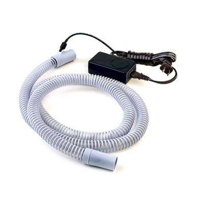 Heated CPAP Tube - Devilbiss